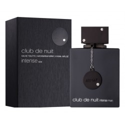 Armaf Club De Nuit Intense EDT - 105ml