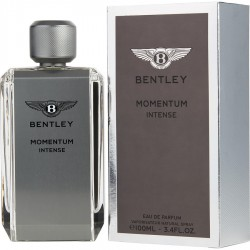 Bentley Momentum Intense EDP - 100ml
